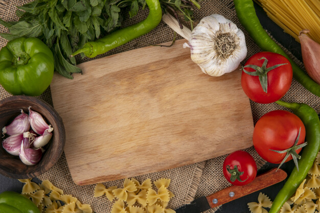 Cooking Tips That Work Very Well With All Sorts of Food