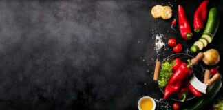 Ways to help you learn the art of cooking