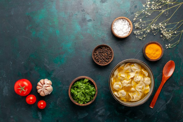 quick tips for perfect cooking