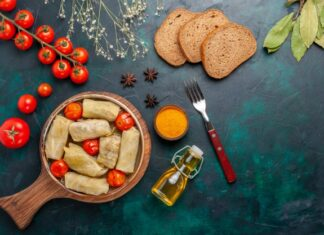 Cooking tips for beginners for all kinds of food