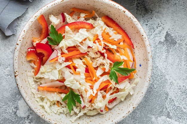 Easy Keto Recipes For Breakfast