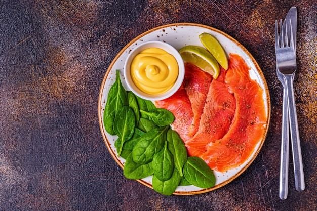 Easy keto recipes for beginners lunch
