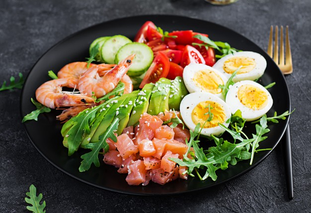 Keto Diet Recipes for Beginners 2021