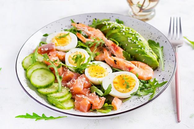 Keto recipes for beginners easy