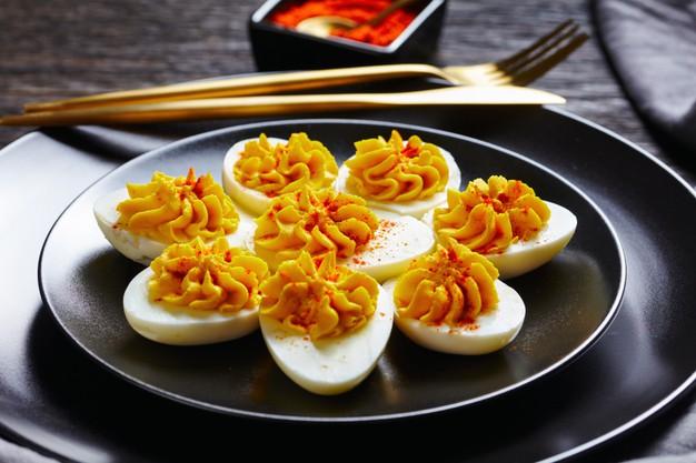 Recipes Keto for Beginners