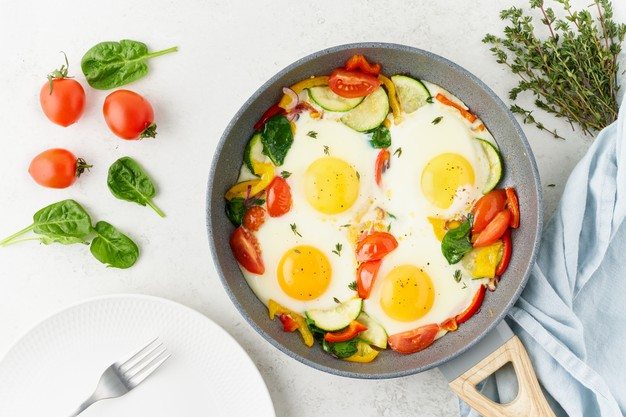 Recipes Keto for Beginners free