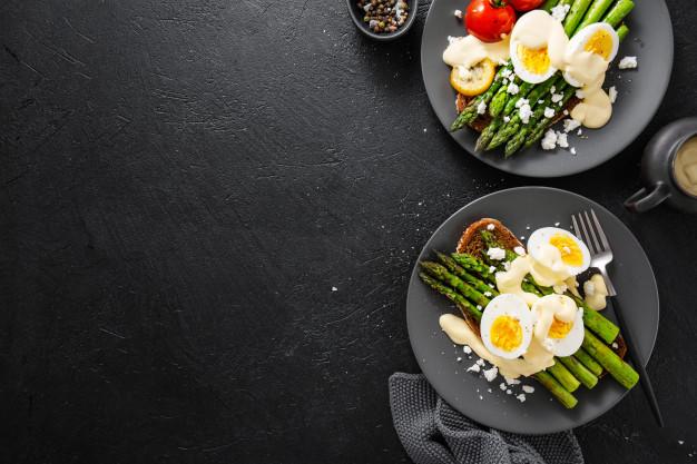 keto diet recipes 2021