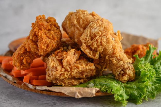 Chicken breast recipes tasty