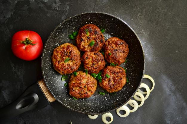 Chicken recipes for diet