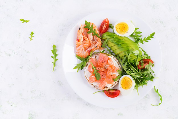Classic Keto Diet Recipes for Beginners