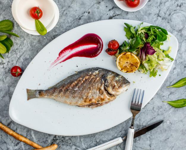 How to make Mira fish at home 2021