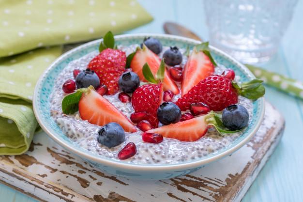 Recipes keto desserts for beginners
