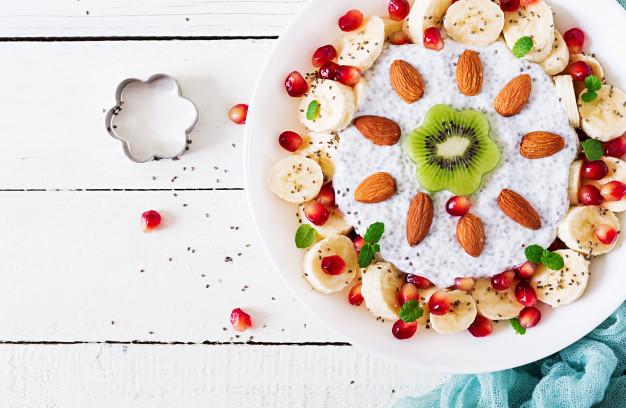 Recipes keto diet desserts