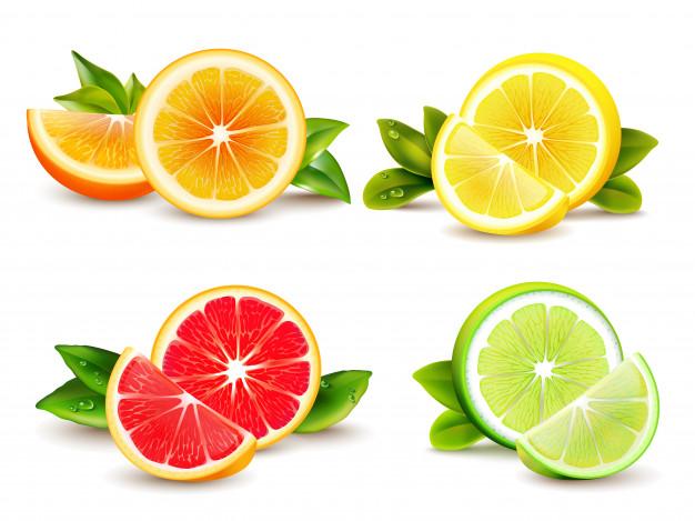 Vitamin C good for body