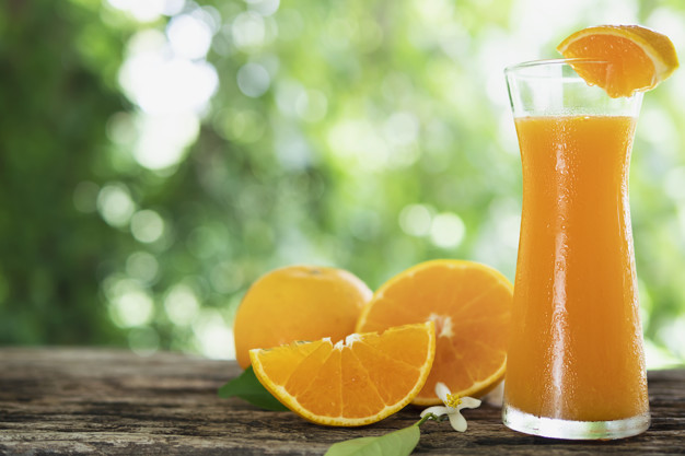 What Vitamin C good for you