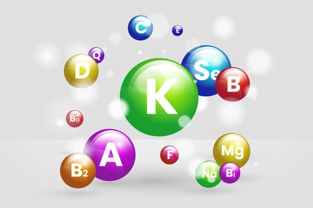 What is vitamin c serum