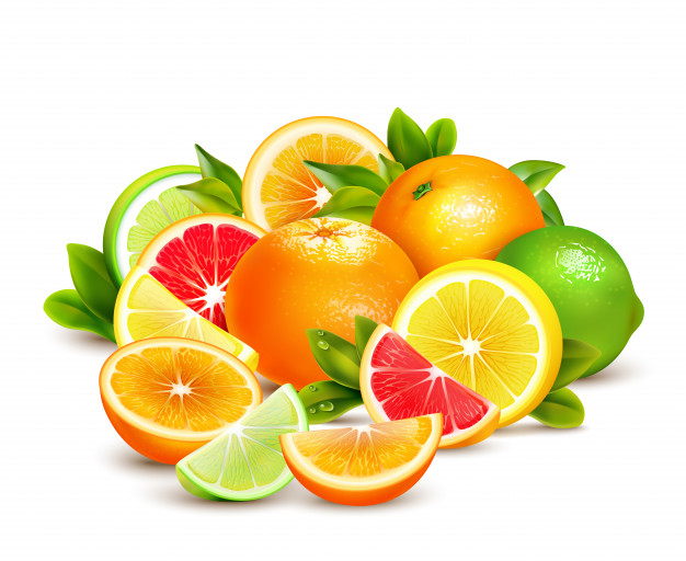 What is vitamin c used for body