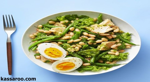 Healthy weight loss recipes for dinner